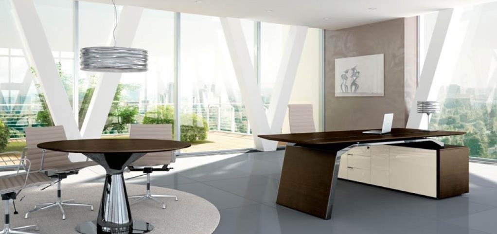 Ufficio e ambienti commerciali for Outlet arredamento bologna
