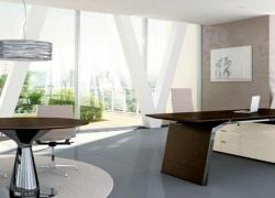 Soluzioni di arredamento per ufficio a Bologna