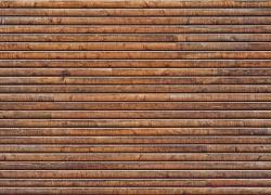A cosa servono i profili in legno e dove trovarli