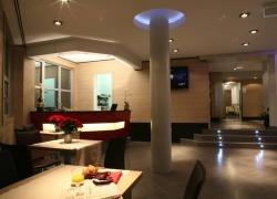 Arredare un albergo in stile minimal: ecco come fare